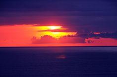 SunsetCostaRicaSantaTeresa