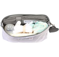 R299.00 Leather Baby Bag, Changing Mat, Heart Print, Diaper Bag, Tacos, Pouch, Diaper Bags, Sachets, Mothers Bag