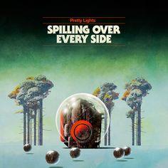 Spilling-Over-Every-Side.jpg (800×800)