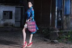 Rani Filmfare Abheet Gidwani photographer