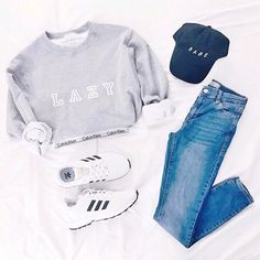 Cute Outfits For School Outfits For Teens Trendy Outfits Spring Outfits Fashion