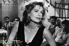Σαν σήμερα 06 Μαρτίου 1994Η Ελληνίδα ηθοποιός, τραγουδίστρια και αργότερα υπουργός Πολιτισμού της Ελλάδας Μελίνα Μερκούρη απεβίωσε σε ηλικία 73 ετών Accounting