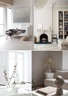 Plascon trending articles is good place to know what is trending in terms of paint Decor, Living Room, Furniture, Home, Color, Color Inspiration, Inspiration, Gray Color