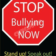 Stop Bullying Quotes Bullying Quotes  Google Search  Bullying  Pinterest