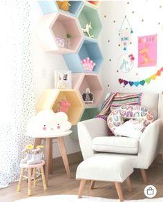 Interiors - Concepts: Für unsere Kinder - ein Raum mit viel Fantasie und schönen Farben Toys, Kids & Baby #ein #Fantasie #Farben #für #ideas #Interiors #Kinder #Mit #Raum #schönen #und #unsere #viel