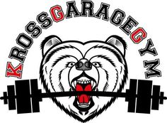 Kross Garage Gym