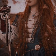 Queen Aesthetic, Badass Aesthetic, Princess Aesthetic, Witch Aesthetic, Brown Aesthetic, Aesthetic Images, Character Aesthetic, Medieval Fantasy, Dark Fantasy