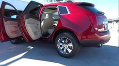 2015 Cadillac SRX Orange County, Irvine, Laguna Niguel, Newport Beach, M. Cadillac Srx, Mission Viejo, Car Videos, Newport Beach, Orange County, Luxury Cars, Trucks, Collection, Fancy Cars