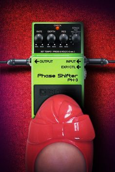 PH-3 Phase Shifter Boss Effects, Boss Pedals, Free Iphone Wallpaper, Guitar Pedals, Rock N Roll, Gears, Tech, Logos, Funny