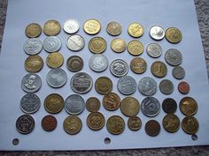 #New post #lot of 50 coins-  40 tokens and 10 foreign coins  http://i.ebayimg.com/images/g/~UQAAOSw6dNWTRHS/s-l1600.jpg   lot of 50 coins-  40 tokens and 10 foreign coins  Price : 6.99  Ends on : Ended  View on eBay  Post ID is empty in Rating Form ID 1 https://www.shopnet.one/lot-of-50-coins-40-tokens-and-10-foreign-coins/
