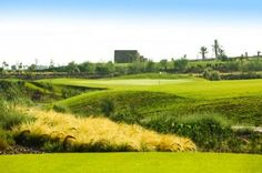 La Noria in Marrakech, Morocco - From Golf Escapes
