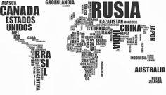 mundo Art Mural, Map Art, World Map Wallpaper, Iphone Wallpaper, Man Room, Creative Skills, Vintage Maps, Office Art, Printable Quotes