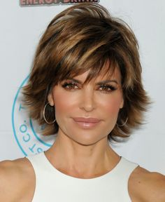 THE GAMUTT || Entertainment/News Web-Mag: #RHOBH NEWS: #LisaRinna set to JOIN THE CAST! [det...