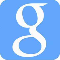 On ne compte plus les services proposés par Google. Tout le monde connaît le moteur de recherche et de nombreux internautes utilisent Gmail, Google Drive o