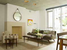2-sala-estar-móveis-pés-paito