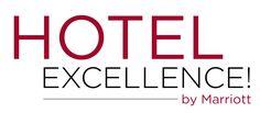 Marriott Excellence!