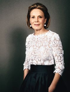 CINEMA: A beautiful portrait in which Swiss actress Marthe Keller talks about her career, Tchekhov, her work with Wilder, Brando... and how Hollywood can destroy people.