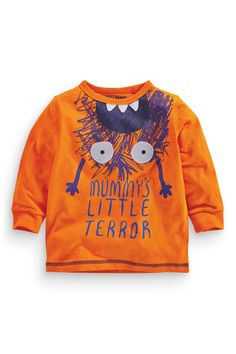 Buy T-Shirt from the Next UK online shop Baby Outfits, Toddler Boys, Kids Boys, Kids Graphics, Kids Suits, Kids Fashion Boy, Summer Shirts, Boys T Shirts, Kind Mode