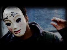 The Purge: Anarchy (2014) - Trailers