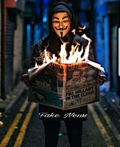 Later today I will posting a surprise something special please standby.🤭🤷♂️👁 whatisit when where what who anonymous expectus nightsec Joker Hd Wallpaper, Smoke Wallpaper, Hacker Wallpaper, Joker Wallpapers, Homescreen Wallpaper, Mobile Wallpaper, Iphone Wallpaper, Comics Und Cartoons, Anonymous Mask