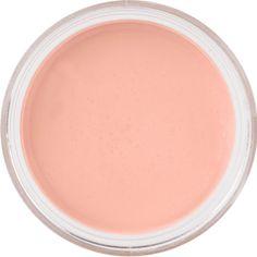Wide Awake Pink Under Eye Dark Circle Concealer from Sheer Miracle