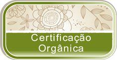 A certificação orgânica é um processo de auditoria de origem e trajetória de produtos agrícolas e industriais, desde sua fonte de produção até o ponto final de venda ao consumidor. Ela visa garantir a origem (procedência) e qualidade orgânica dos produtos obtidos. | Fonte: ceplac.gov.br/radar/Artigos/artigo6.htm | Aplica-se a: qualquer produto com pelo menos uma certificação orgânica.