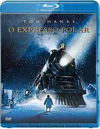 Assistir filme Expresso Polar - Filme em HD dublado e completo. Assistir filme completo em: http://filmesserieshd.com/assistir-o-expresso-polar-dublado-hd-1080p-online/