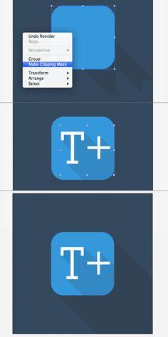 Logotipos de redes sociales de acuarela Vector Gratis ...