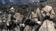 1921 ireland - Google Search Ireland 1916, Easter Rising, World Conflicts, Michael Collins, Ireland Homes, Irish Roots, Irish Eyes, Irish Celtic, Wwi