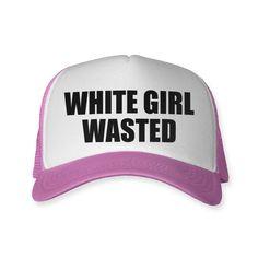 TopCrazy Grunge American Flag of USA Baseball Hat Men//Women Designer Snapback Cap