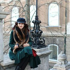 Love Her Style, Hipster, Autumn, My Favorite Things, Photos, Fashion, Moda, Hipsters, Pictures