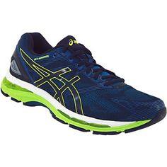 Asics Gel Nimbus 19 Men's Running Shoe