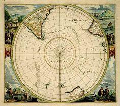 Image from http://www.bibliotecapleyades.net/mapas_pirireis/mapaspirireis/jantzen.jpg.