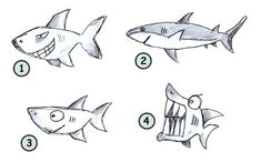 Google Image Result for http://www.how-to-draw-funny-cartoons.com/image-files/cartoon-shark-4.jpg