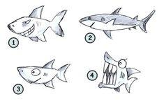 Google Image Result for http://www.how-to-draw-funny-cartoons.com/image-files/cartoon-shark-4.jpg