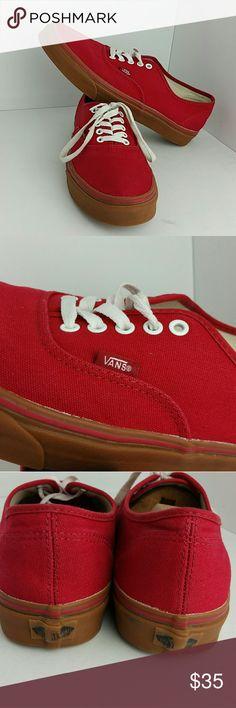 VANS MEN'S FASHION SNEAKERS VERY CLEAN INSIDE-OUT SKE # BK vans Shoes Sneakers