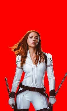 Scarlett Johansson, 2020 Movies, Actress Wallpaper, Hd Movies Online, Marvel Wallpaper, Movie Wallpapers, Marvel Vs, Girl Cartoon, Black Widow