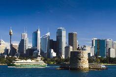 قطاع الائتمان الخاص الأسترالي: 0.4% الفعلي مقابل 0.4% المتوقع - قطاع الائتمان الخاص الأسترالي: 0.4% الفعلي مقابل 0.4% المتوقع #اخبار  بيانات رسميه أظهرت يوم الاثنين  أن مجموع الائتمانات التي صدرت للمستهلكين والشركات في أستراليا ارتفع في الشهر السابق . في هاذا التقرير من البنك الاحتياطي الأسترالي قيل ان قطاع الائتمان الخاص الأسترالي ارتفع الى التعدل الموسمي وقدره 0.4% من 0.4% في الشهر الذي قبله. توقع خبراء المال بخصوص قطاع الائتمان الخاص الأسترالي ان يصعد 0.4% في الشهر السابق . - المصدر…