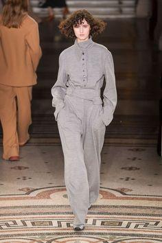 Tendance couleur gris Stella McCartney