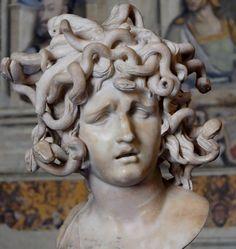 the muse marble sculpture by constantin br atilde cent ncu egrave i leslie lippi medusa bernini donneinarte donneescultura alecoscino guccipatrizia patriziarametta ipnotic