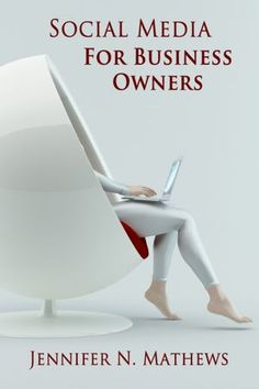 Harness The Power Of LinkedIn To Grow Your Business - visit http://linkedin.thewealthsync.com