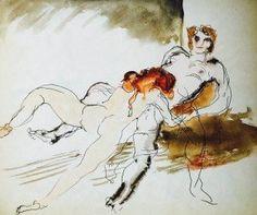 Le Corbusier burdeles 5