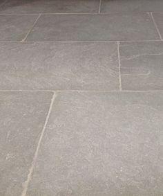 Berkeley Grey Flagstones