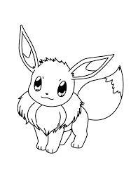 die 11 besten bilder zu pokemon wahn | pokemon, ausmalen, ausmalbilder