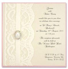 Lace-Wedding-Invitations-3.jpg 584×600 pixels