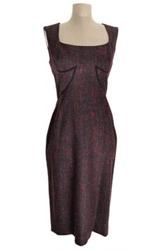 Etro Dress (size 40 US size 6)   TurnabouT Shoppe - What's new ...