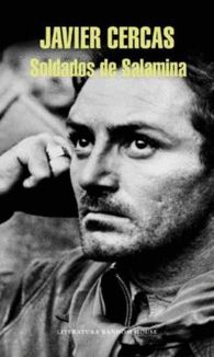 En los últimos meses de la Guerra Civil española, un miliciano anónimo perdona la vida a un prófugo Sánchez Mazas, escritor e ideólogo falangista. Un joven periodista topa por casualidad con una historia fascinante de la Guerra Civil española, y se propone reconstruirla.