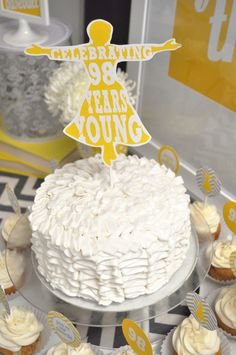 Love this Sound of Music cake! #soundofmusic #cake