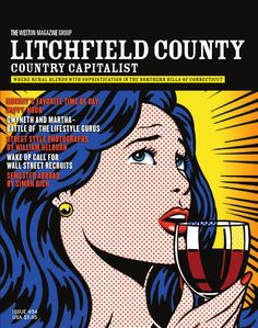 litchfield county country capitalist magazine-54