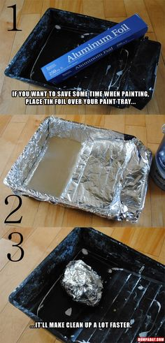 Quick Tips For Your Everyday Life – 28 Pics